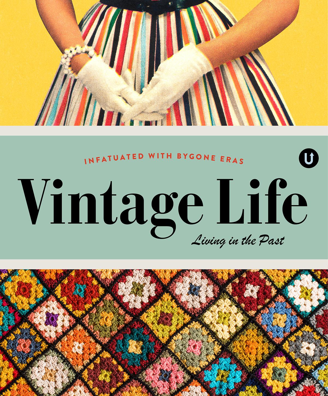 Vintage Life cover mockup web.jpg