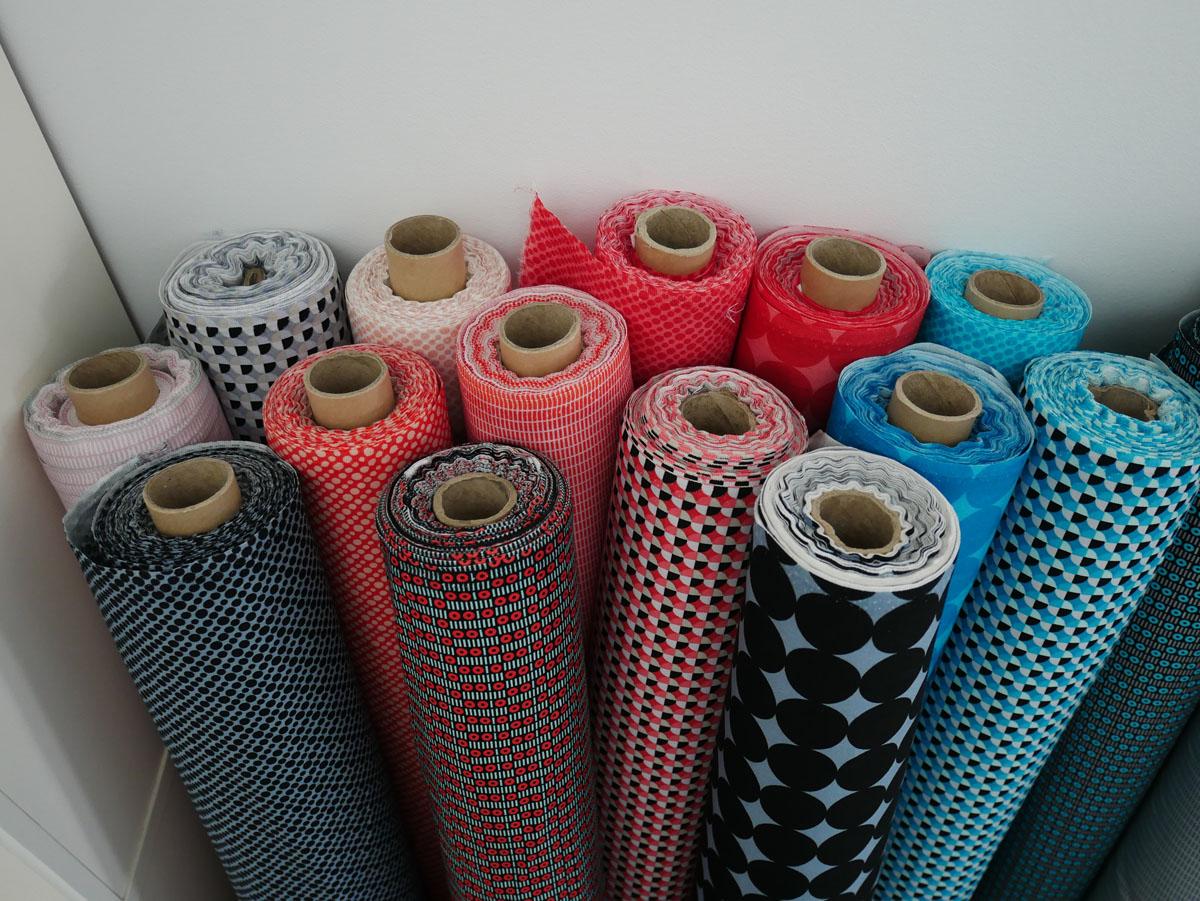vol3-tubes-05.jpg