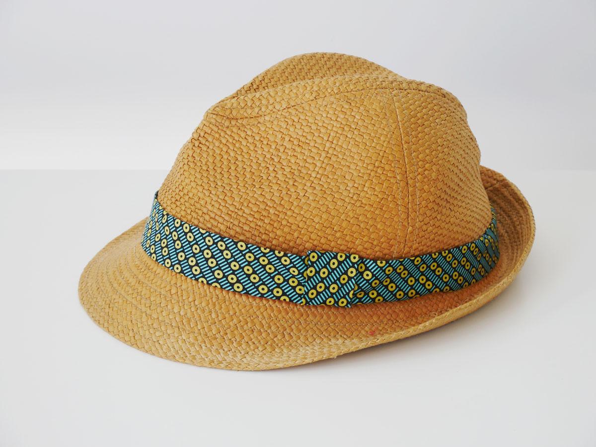 hat04.jpg