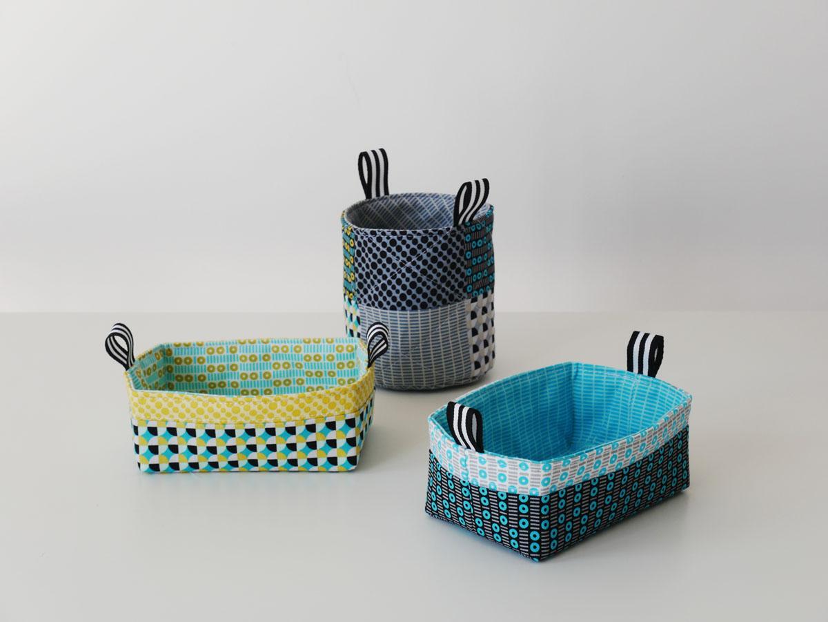 pixie-baskets-05.jpg