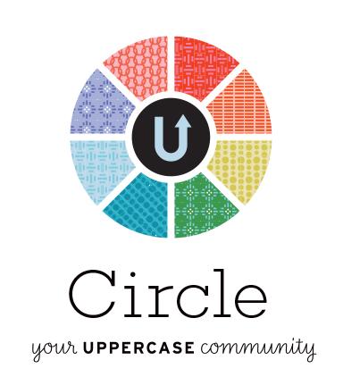 Circle Logo SF.jpg
