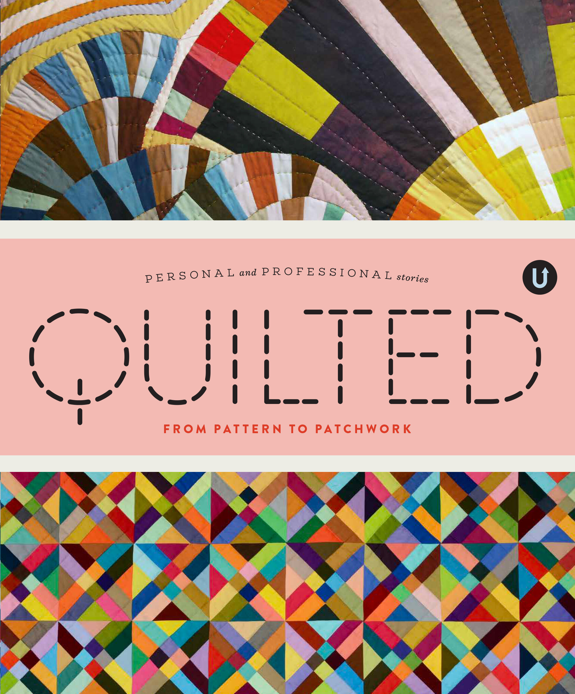 QUILTED front COVER preview.jpg