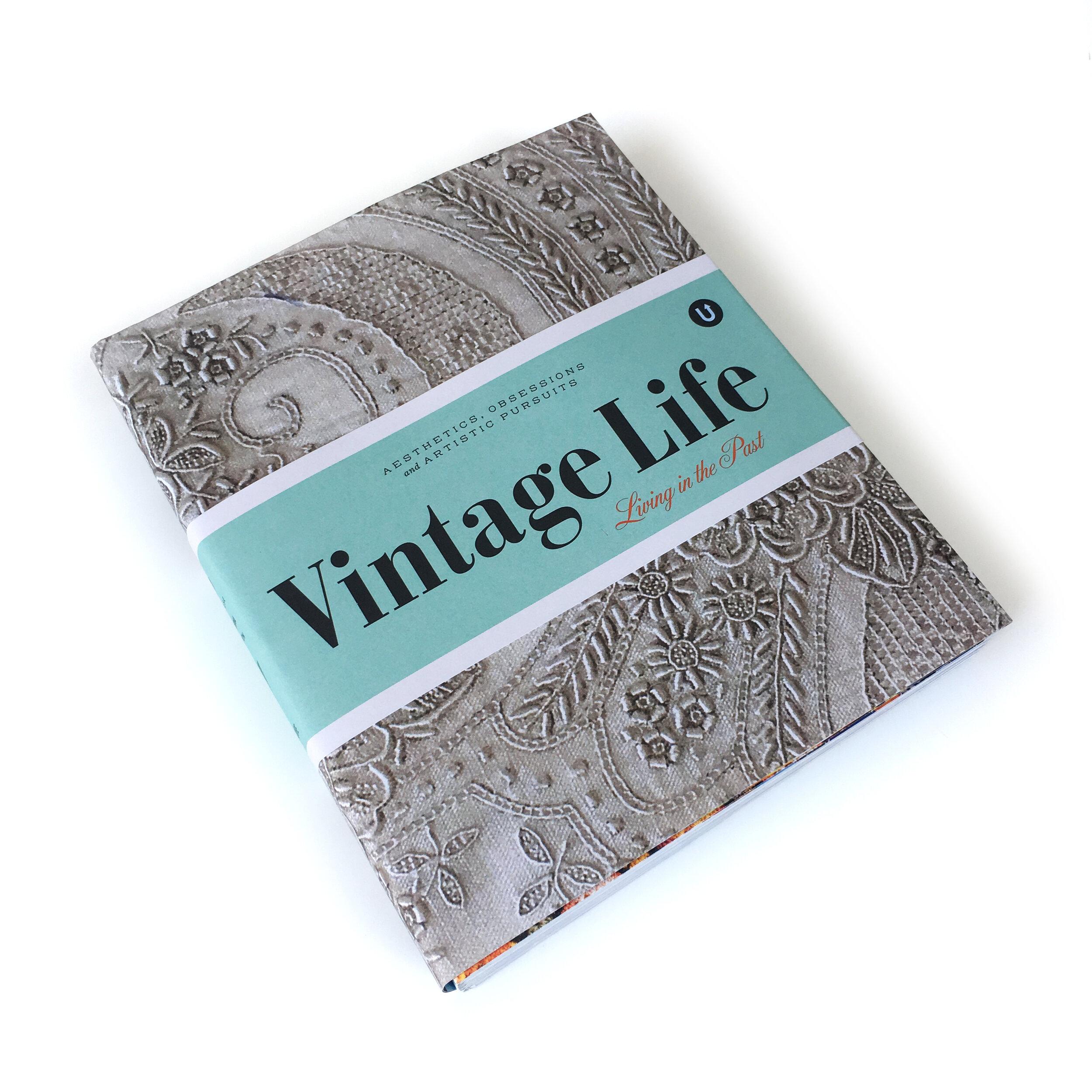 VintageLife-dustjackets-3.JPG