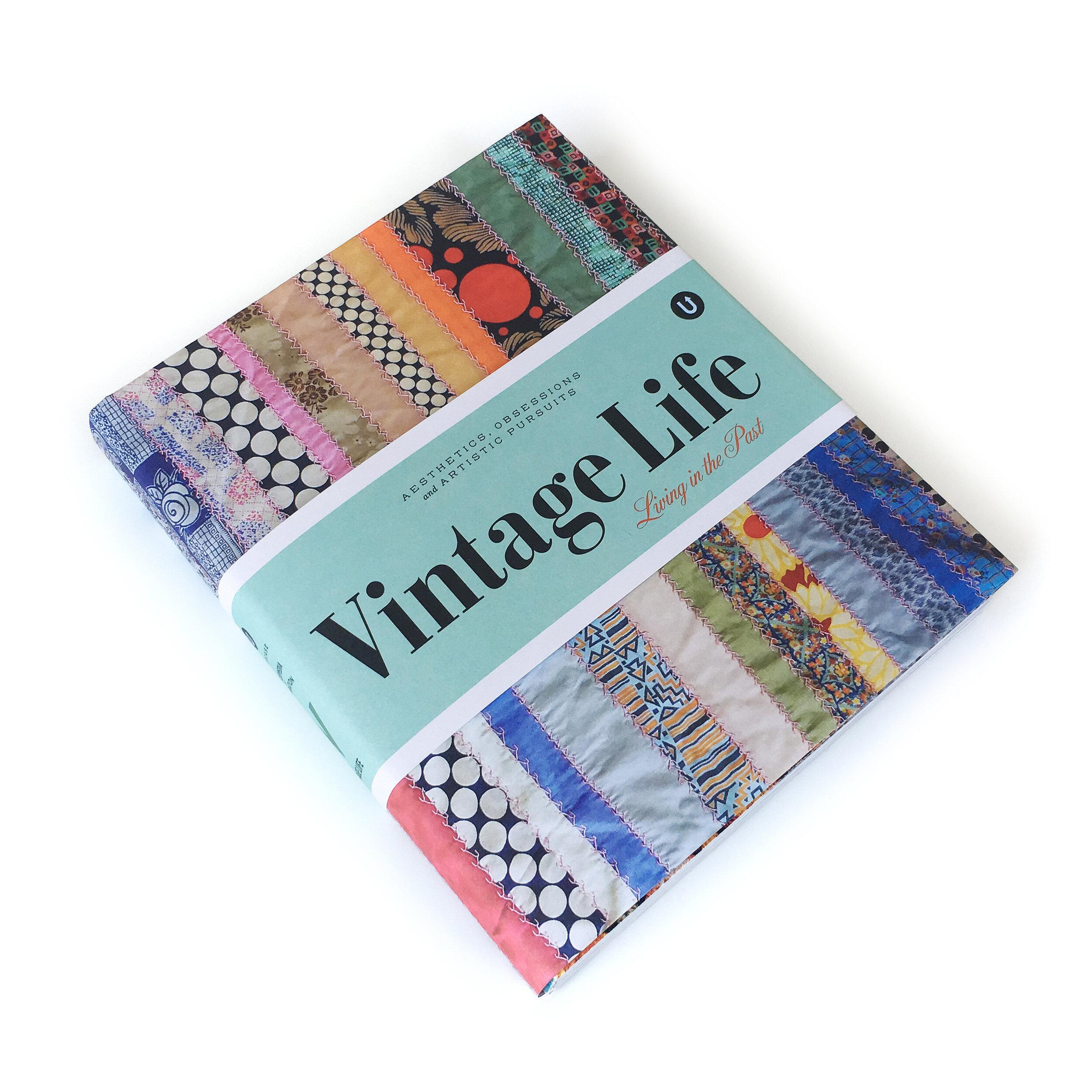 VintageLife-dustjackets-2.JPG