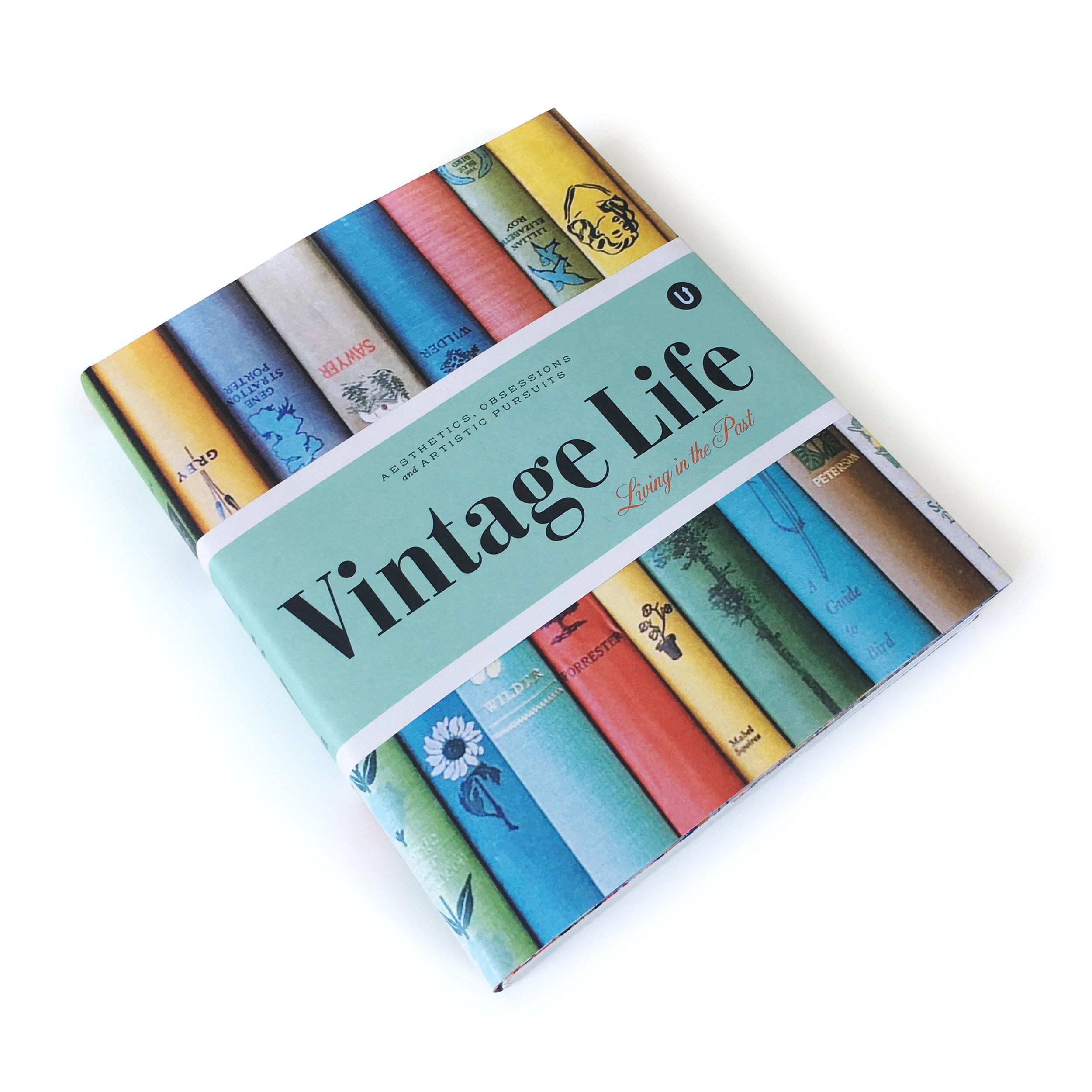 VintageLife-dustjackets-4.JPG