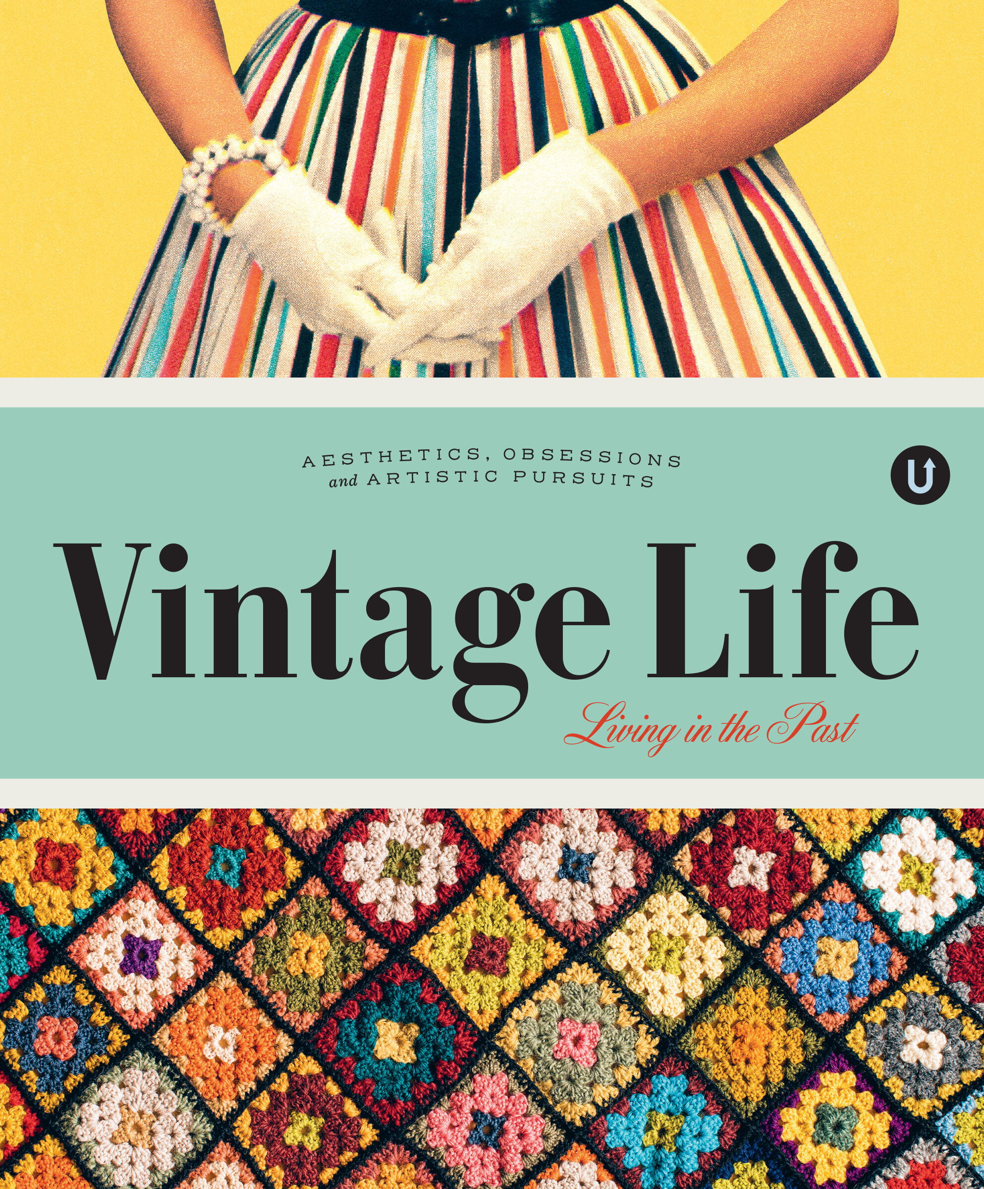 VINTAGE LIFE COVER final preview.jpg