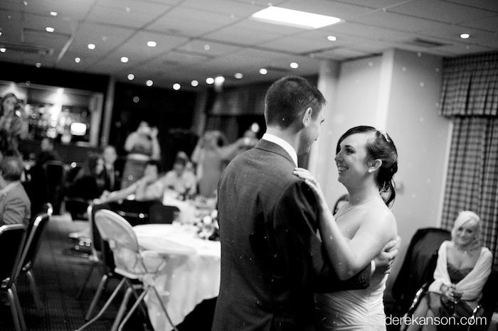 st-thomas-church-brentwood-essex-wedding-39.jpg