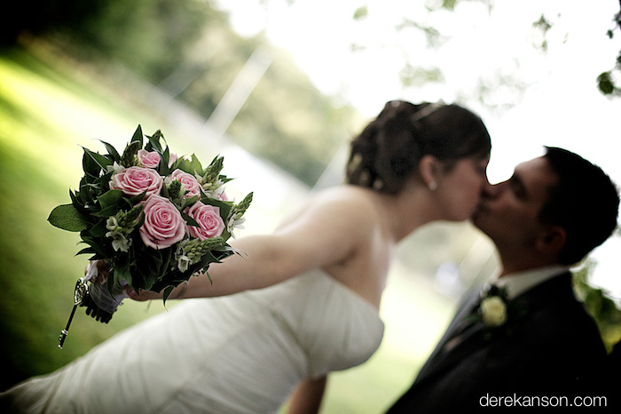 st-thomas-church-brentwood-essex-wedding-28.jpg