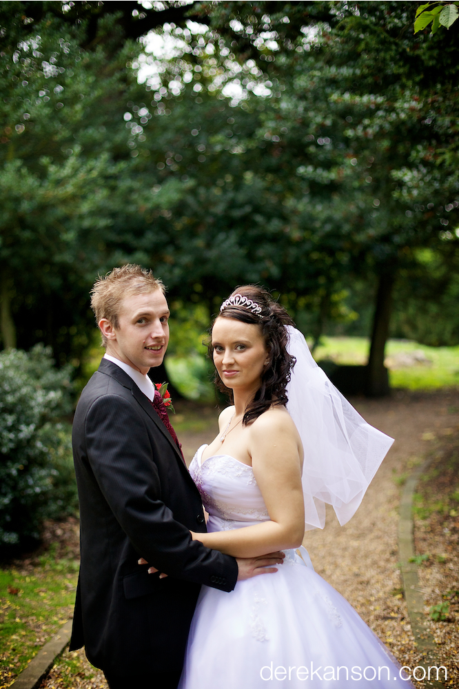 langtons-house-registry-office-hornchurch-essex-wedding-photographer-reportage-photography-5.jpg