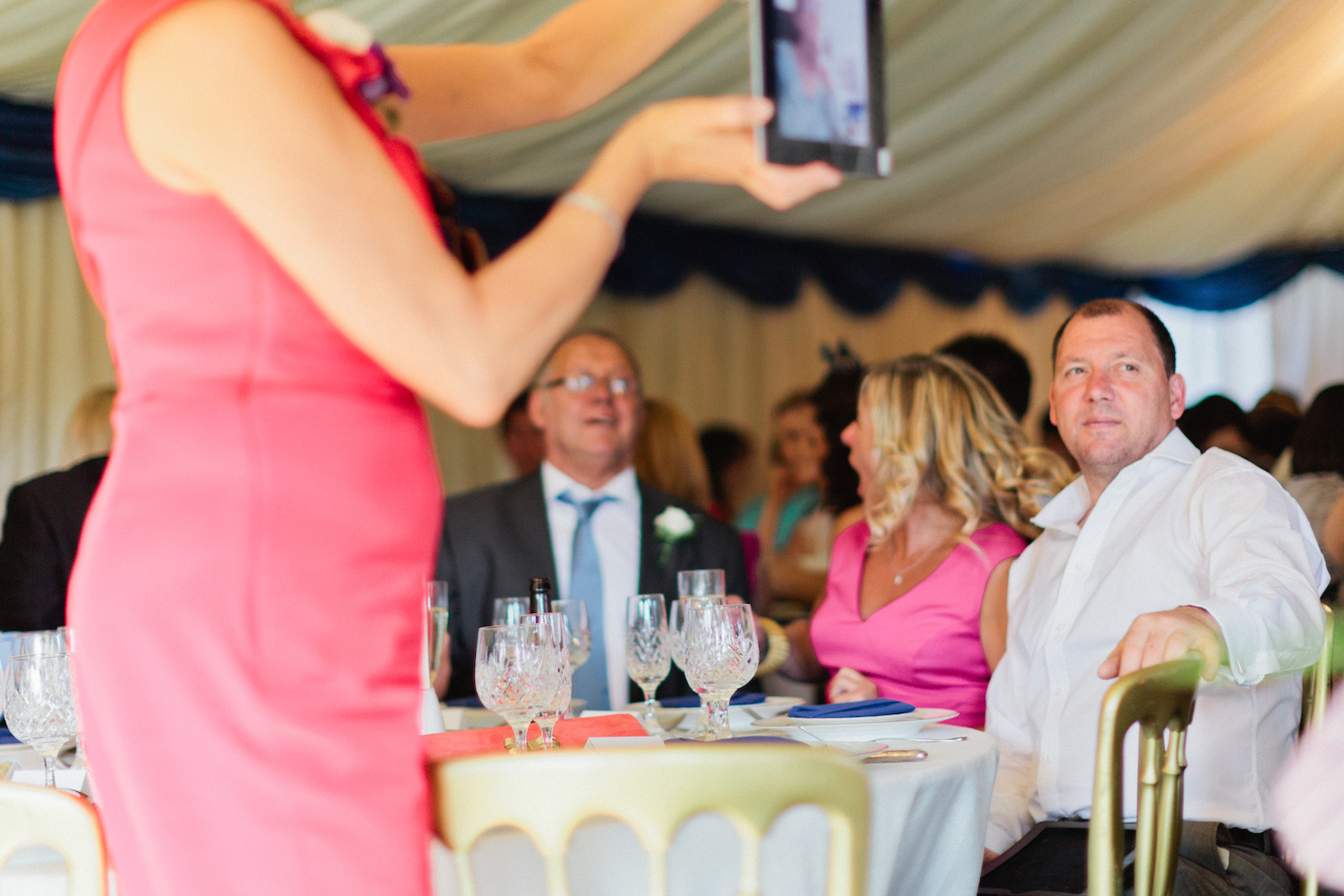 Skype-Wedding-Ongar-Essex2.jpg