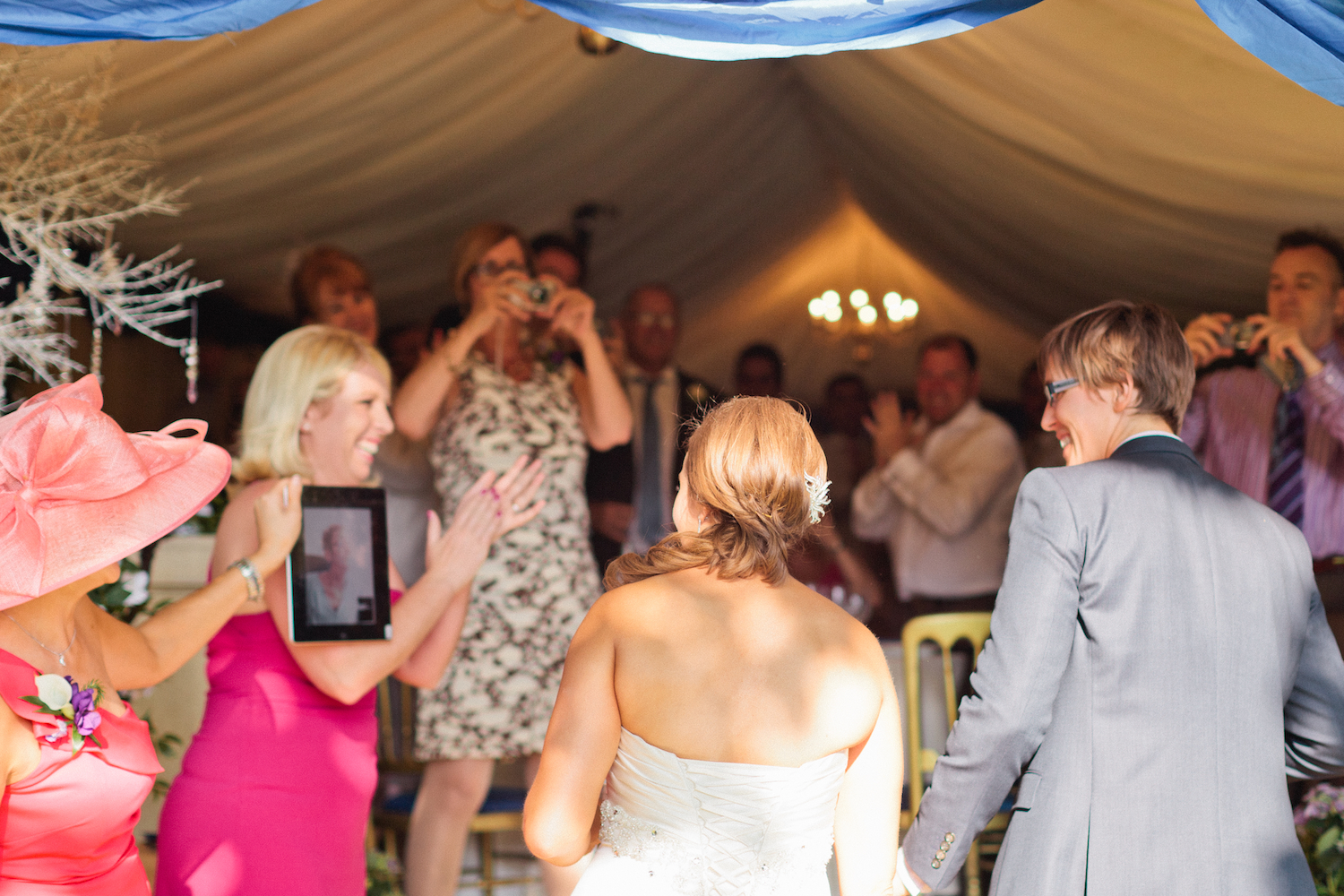 Skype-Wedding-Ongar-Essex3.jpg