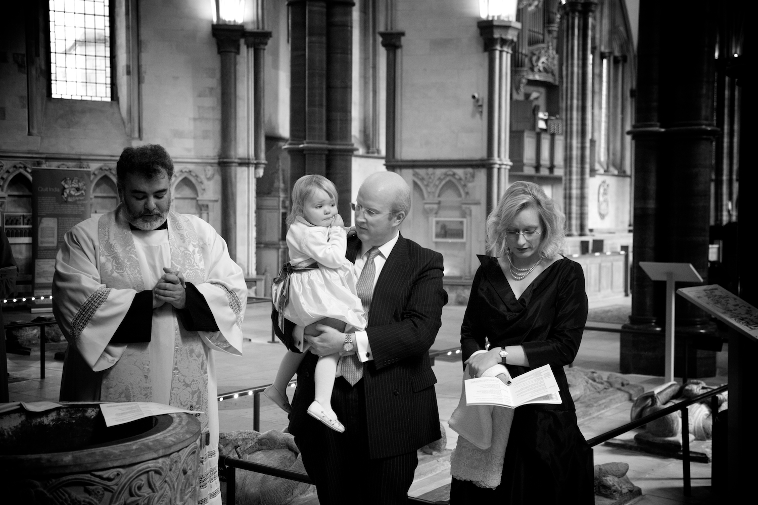 Christening-Picture.jpg