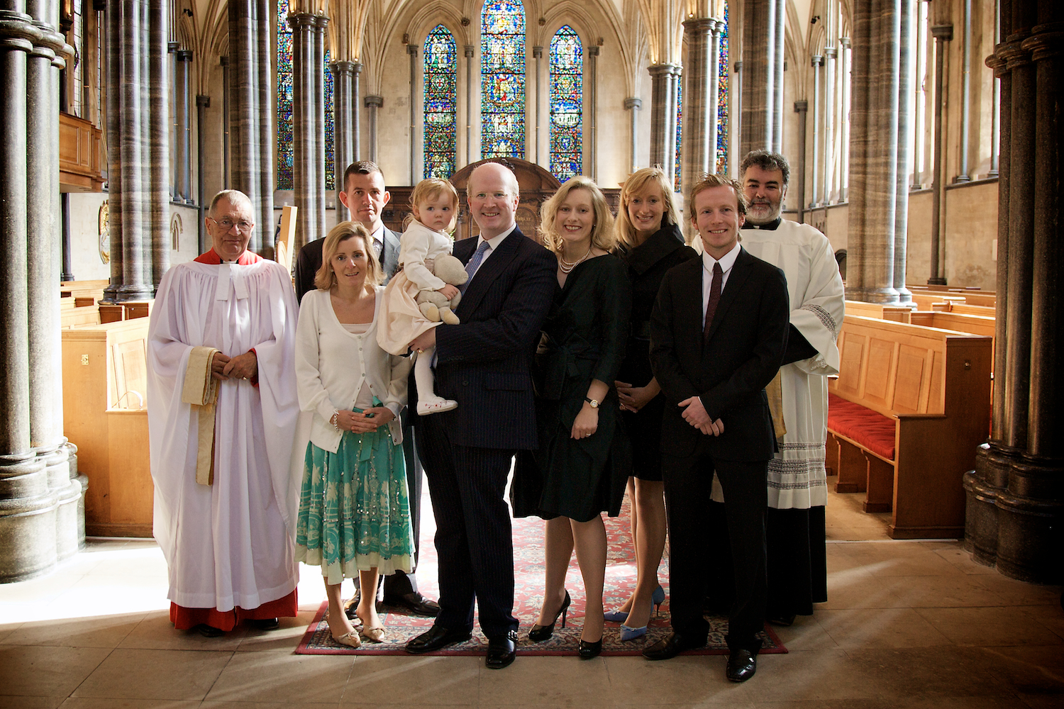 Temple-Church-Group-Shot.jpg