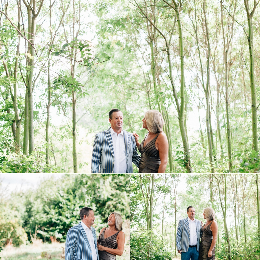 married-couple-portrait-photography.jpg