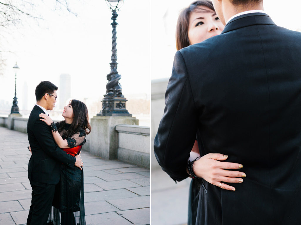 Indonesian-Engagement-Photography-London.jpg