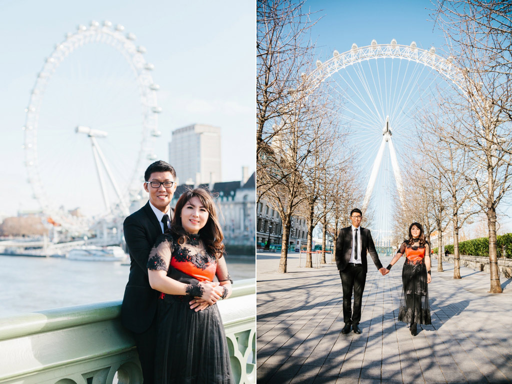 London-Eye-Asian-Pre-Wedding.jpg