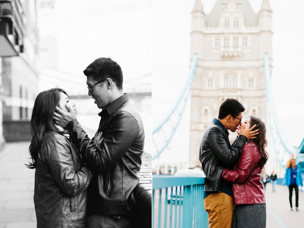 Tower-Bridge-Pre-wedding.jpg