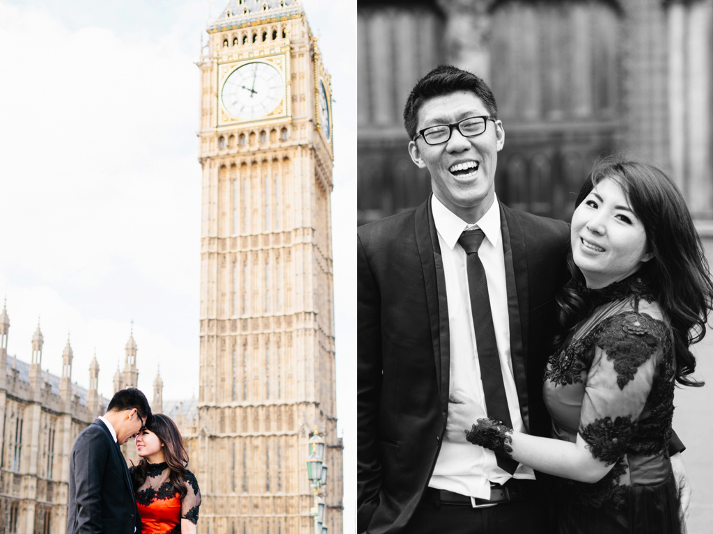 Westminster-London-Engagement-Photographer.jpg