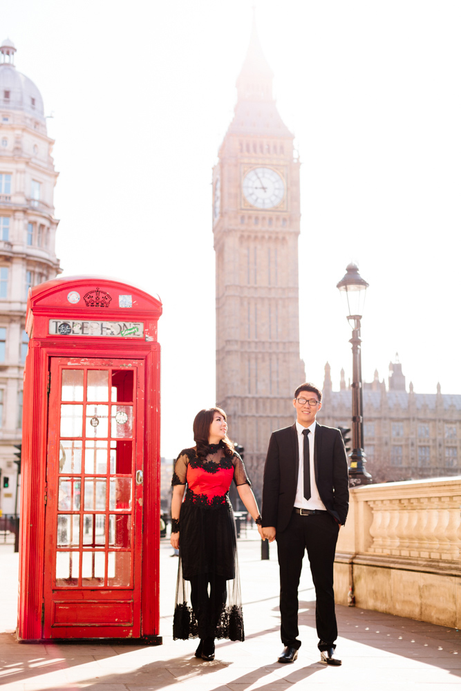 Pre-wedding-engagement-london-photography.jpg