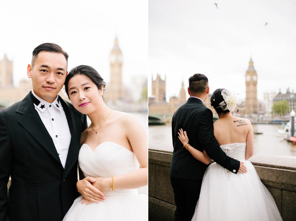 pre-wedding, engagement, london, photographer,