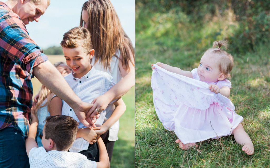 adorable-funny-loving-family-photography.jpg