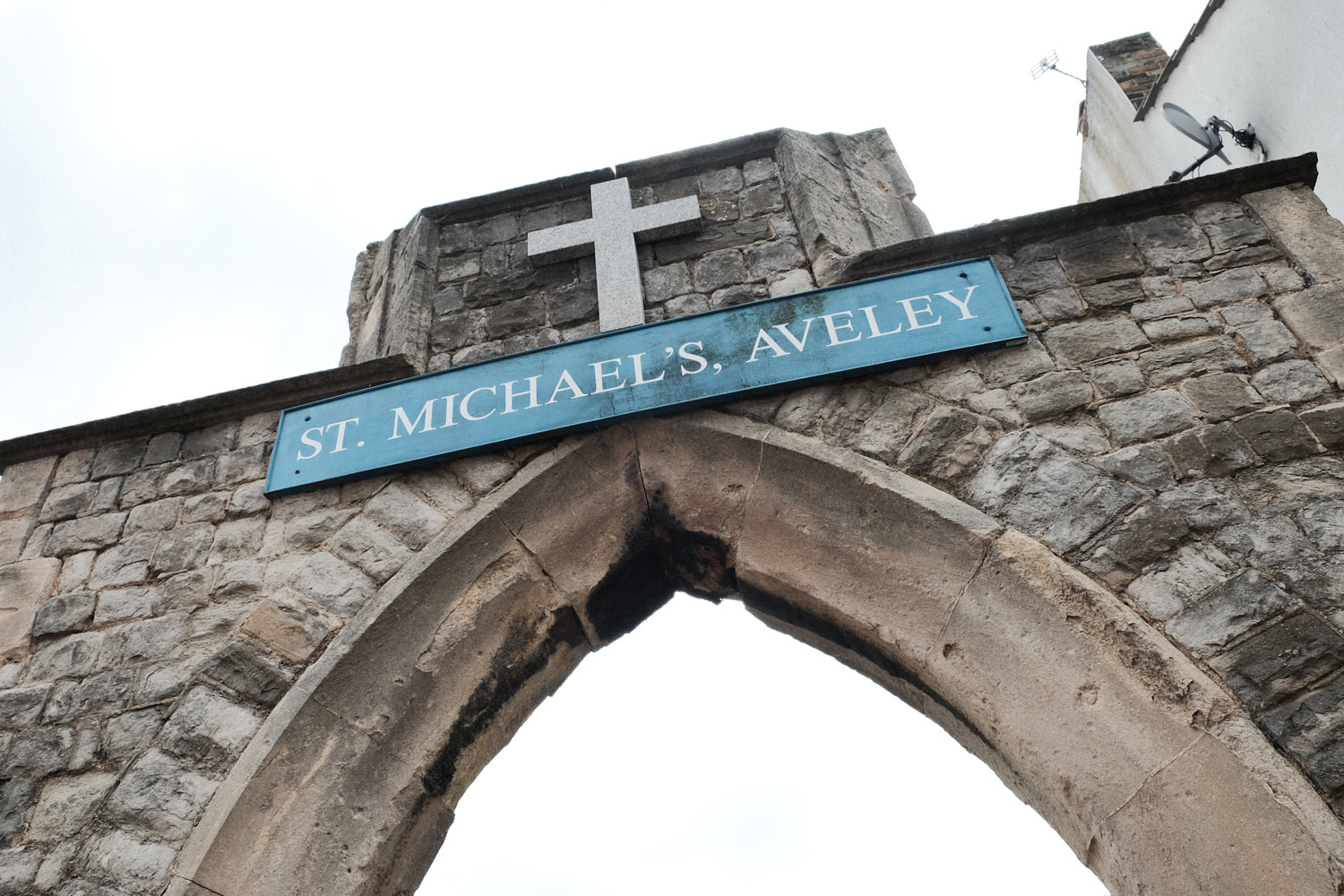 003-st-michaels-aveley.jpg