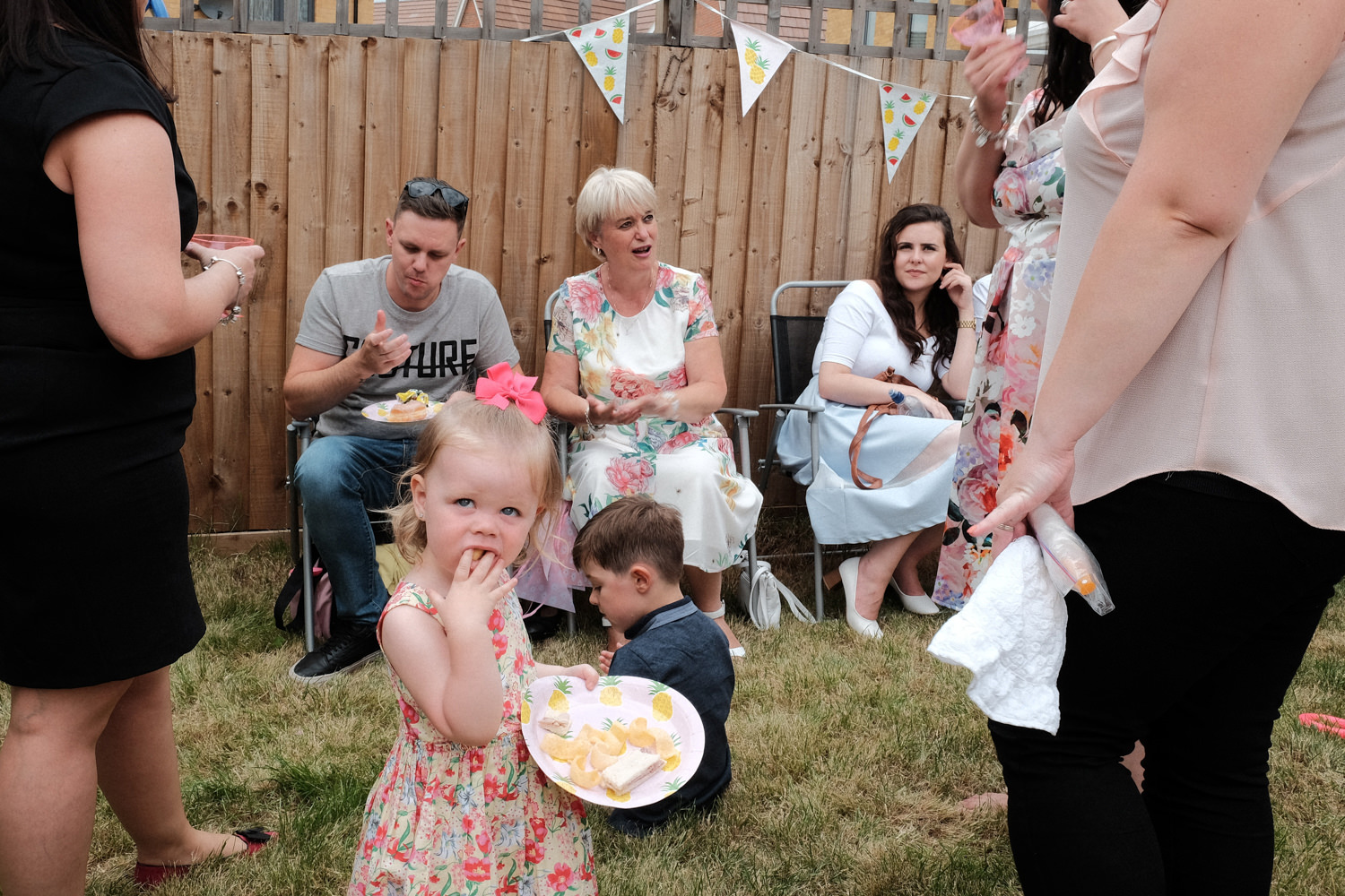 050-baptism-celebration-garden-buffet-picnic.jpg