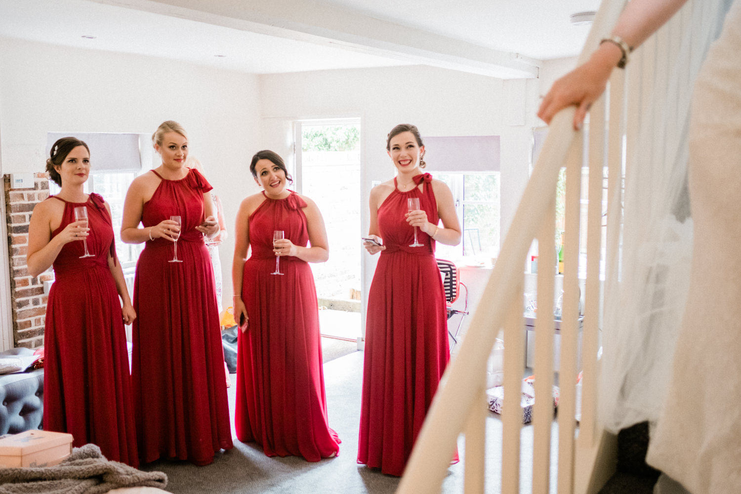 121-bridesmaids-seeing-bride-for-the-first-time.jpg