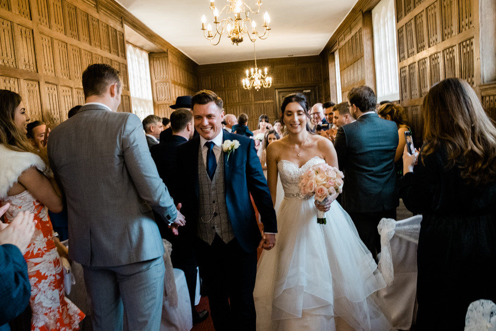 getting-married-at-gosfield-hall.JPG