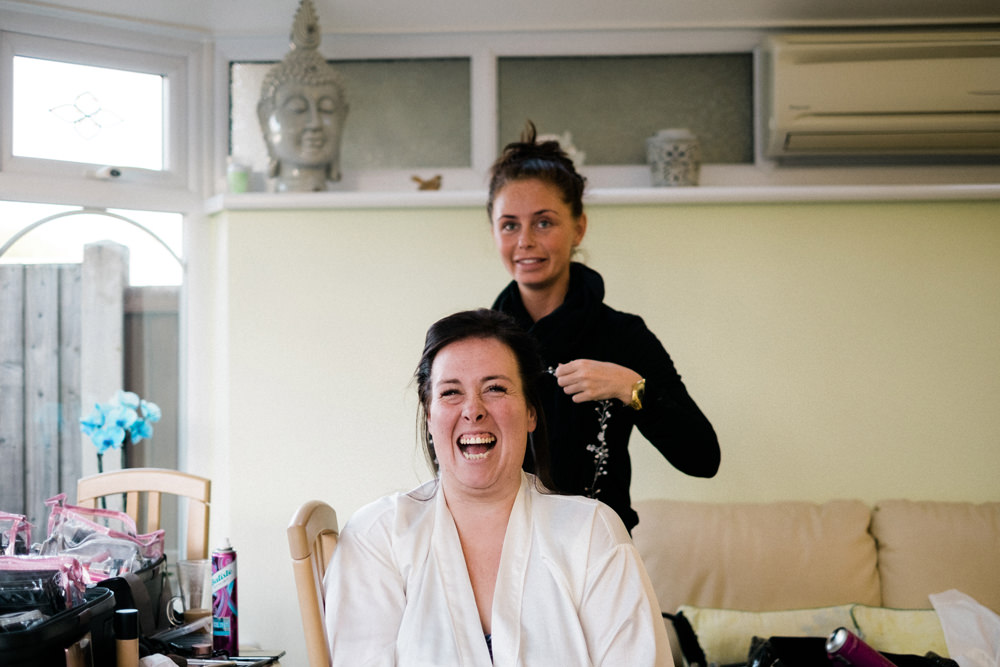 excited-bride-getting-ready-essex-wedding.jpg