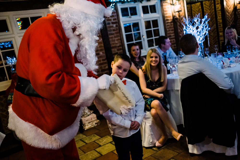 father-christmas-wedding-essex.jpg