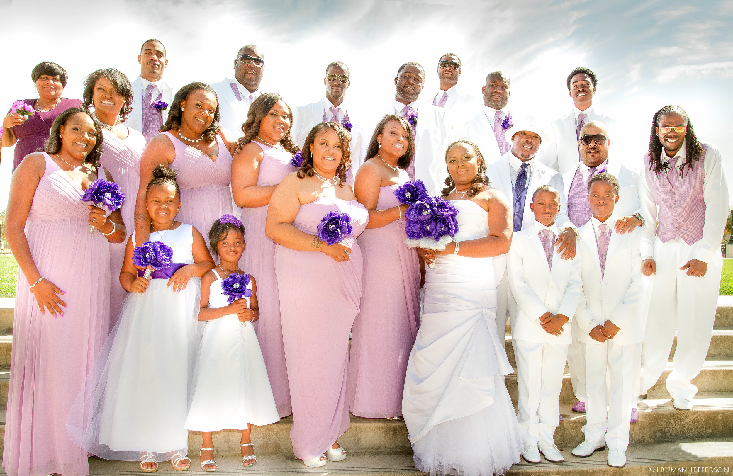 Preview+of+Tommia+&+Maurice+McHenry's+Vow+Renewal+Ceremony---Shot+by+@big_tru+---Truman+Jefferson.jpeg