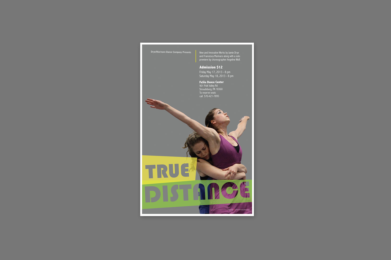 true-distance.jpg