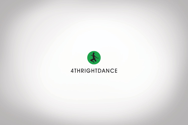 4thrightdance.jpg