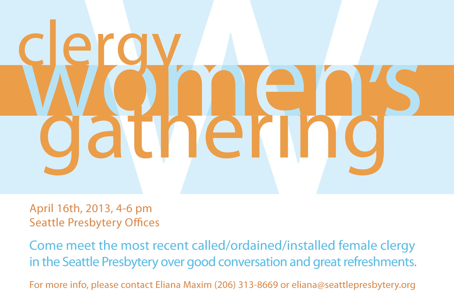 2013-Clergy-Women's-Gathering.png