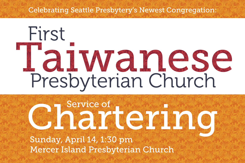 1TPC-Chartering.png