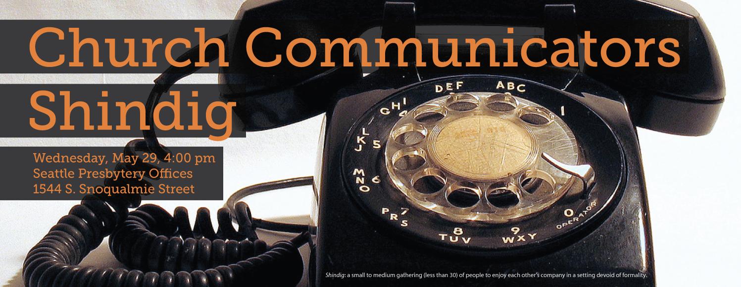 Church-Communicators-Shindig-1500px.png