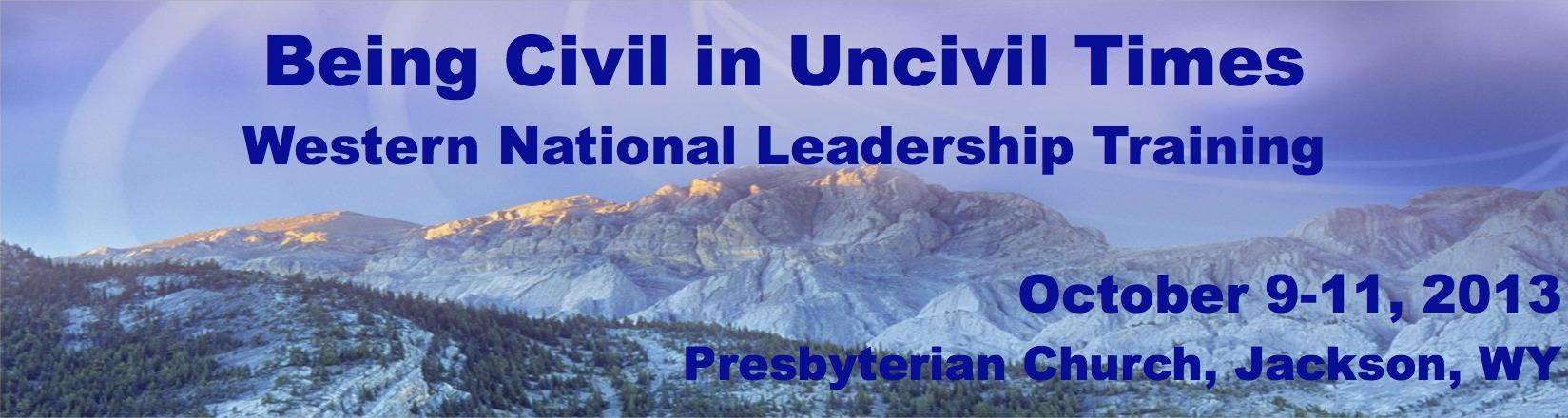 Being Civil in Uncivil Times.jpg