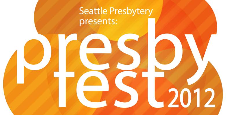 PresbyFest2011-Logo-One-Color-2400px.png