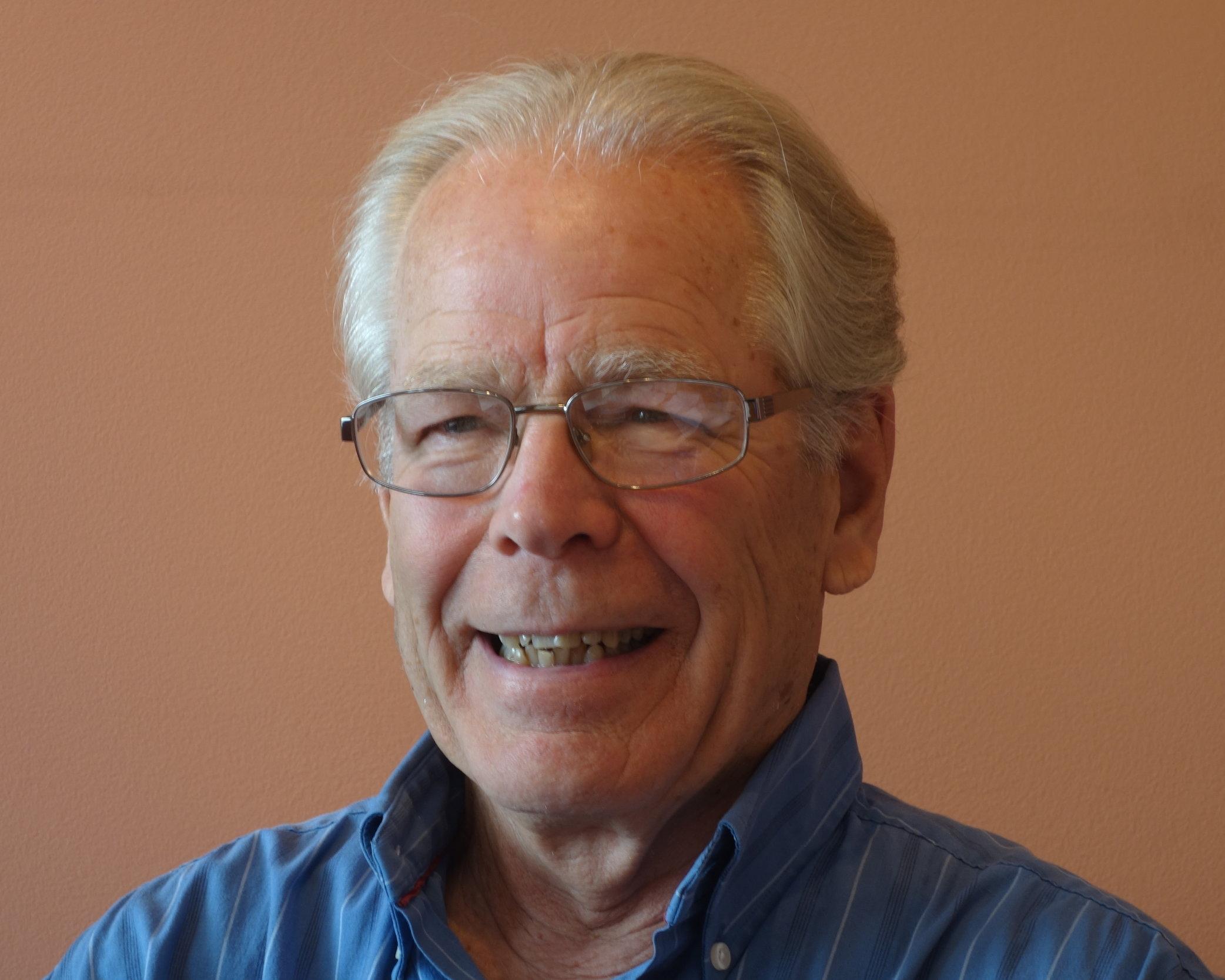Ron Richardson.JPG