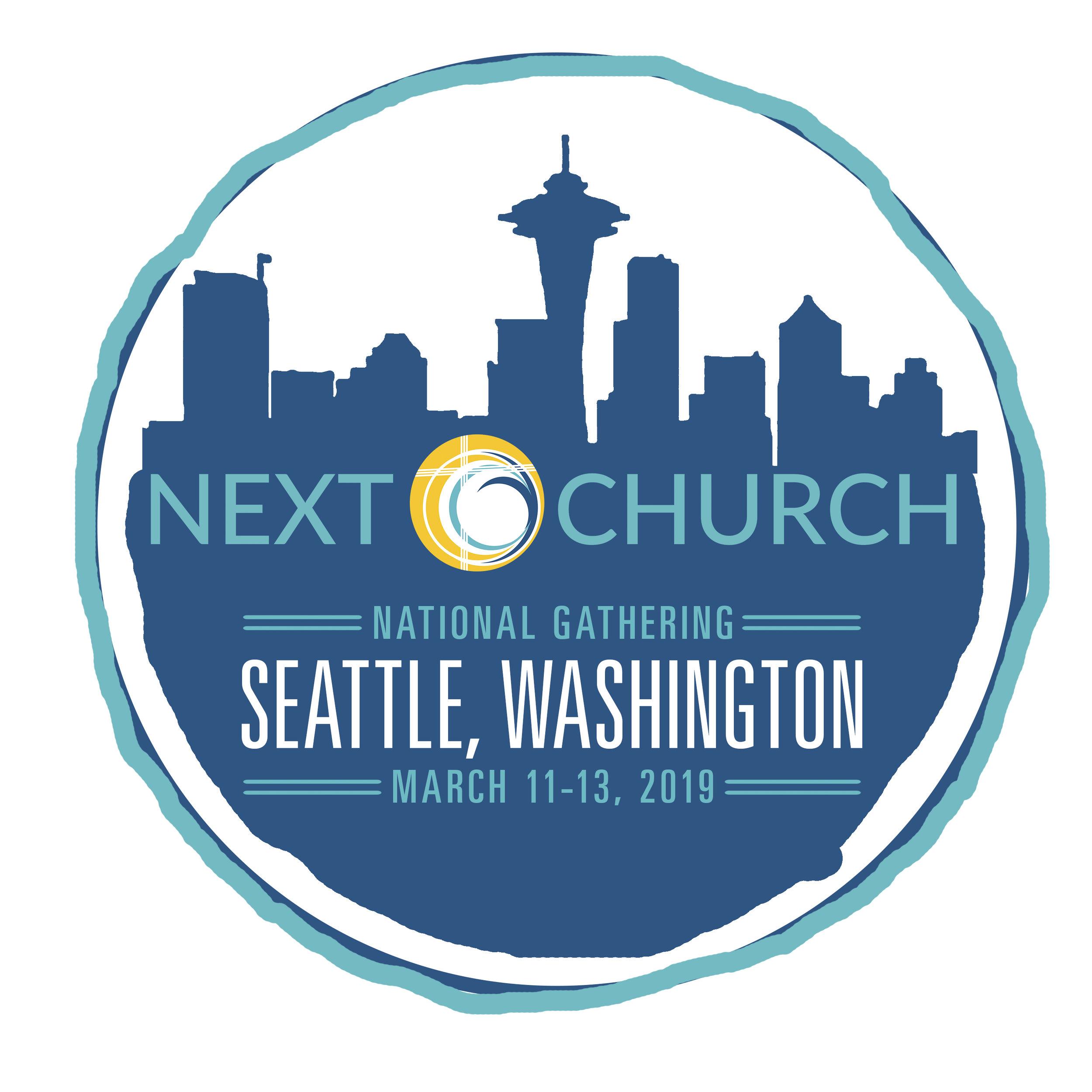 NEXT Church National Gathering Seattle.jpg