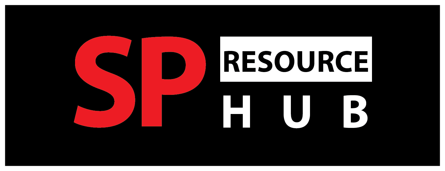SP Resource HUB.png