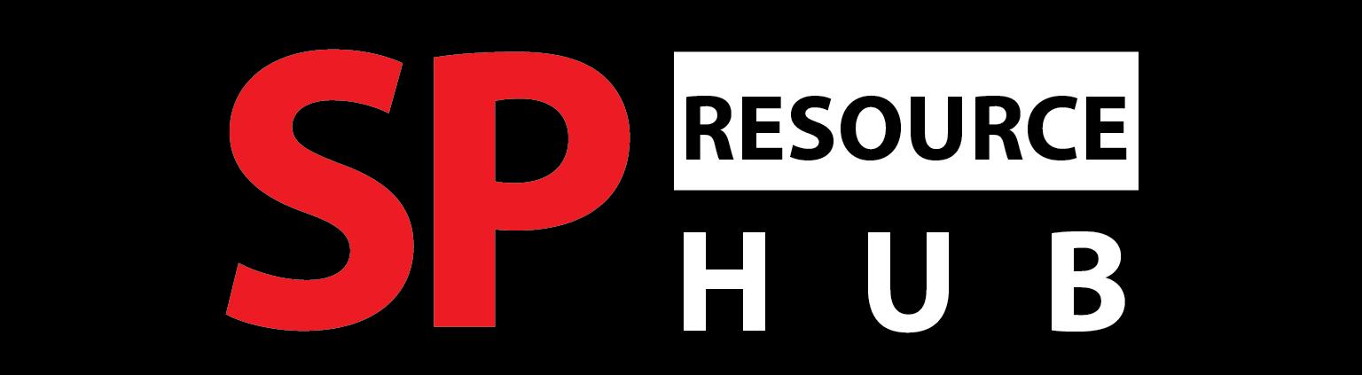 SP Resource HUB.png