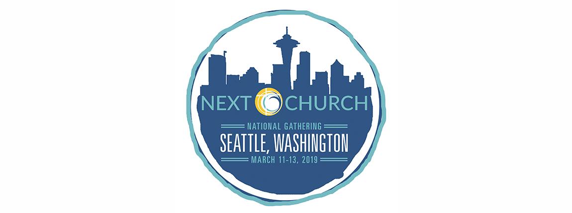 2019-save-slider NEXT Seattle.png