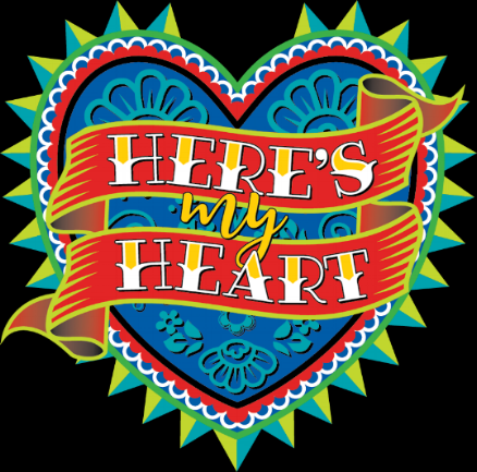 Heart-scroll (1).png