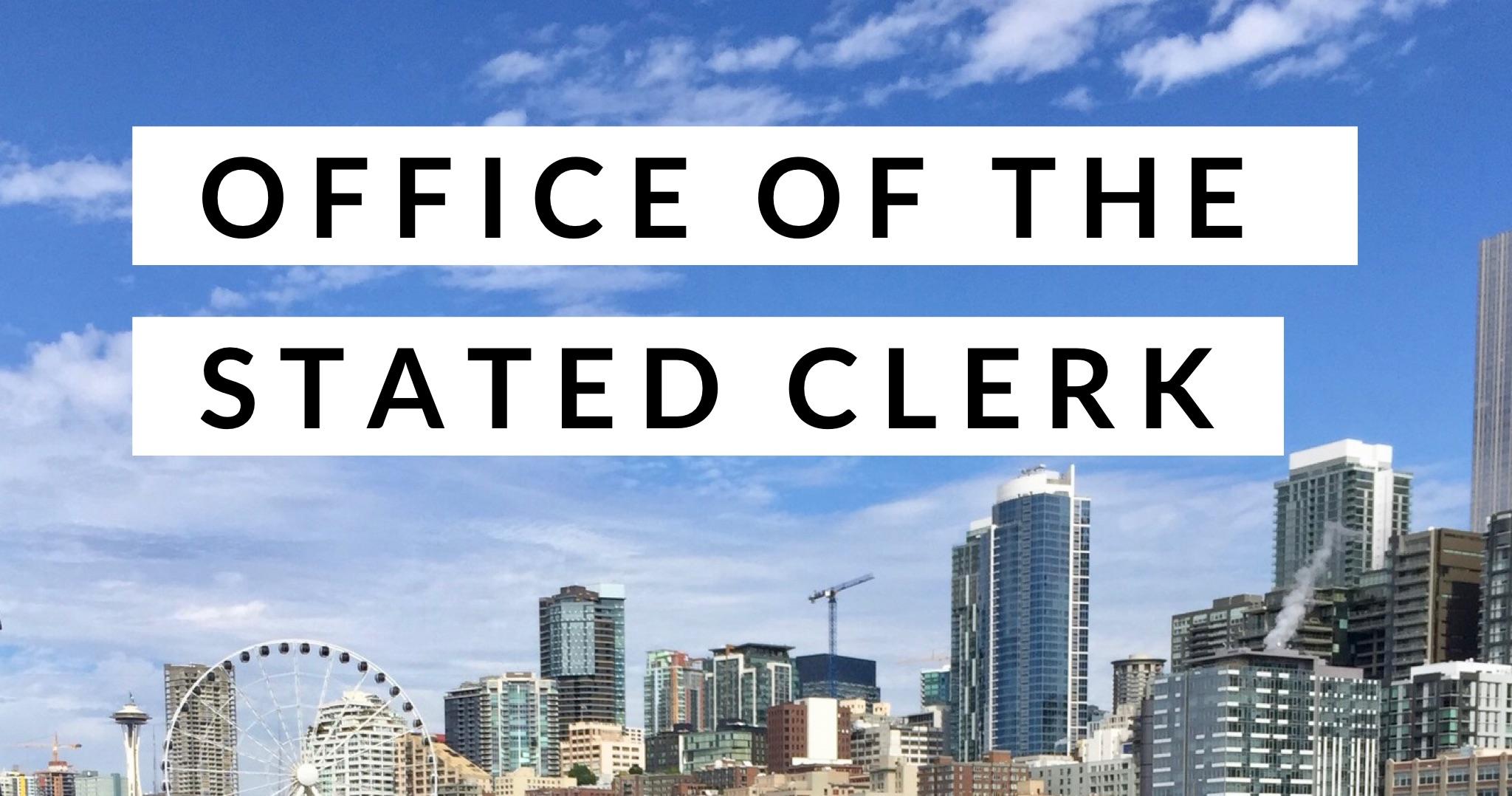 Office of the Stated Clerk logo.JPG