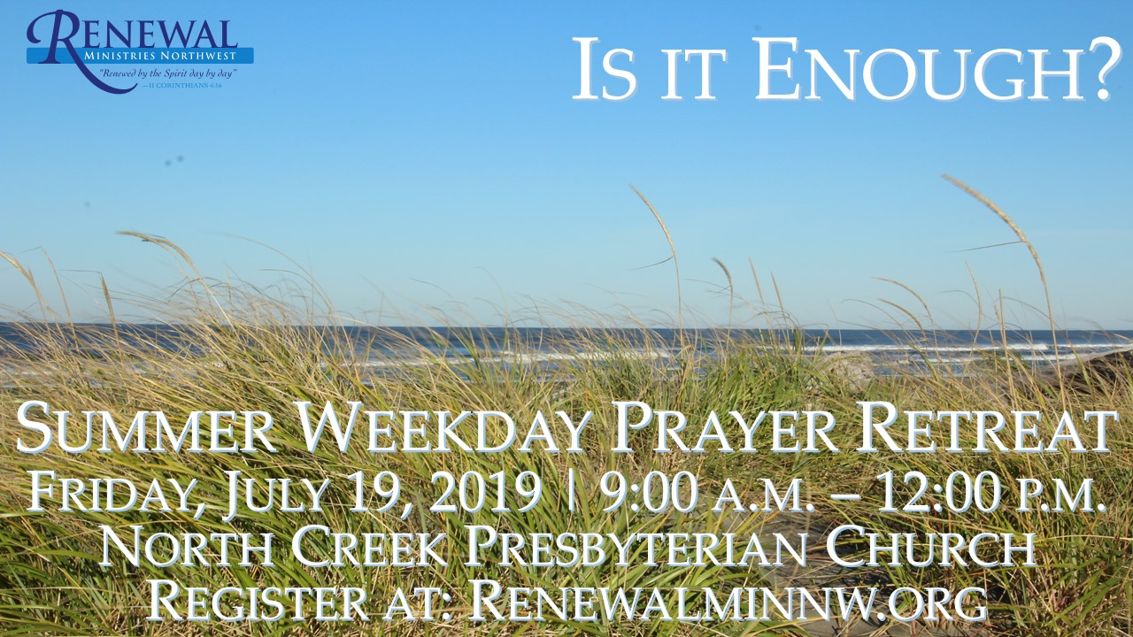 RMWN Summer Prayer Retreat.jpg