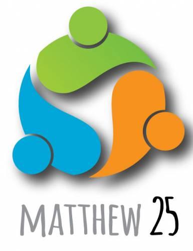 Matthew 25 logo.jpg