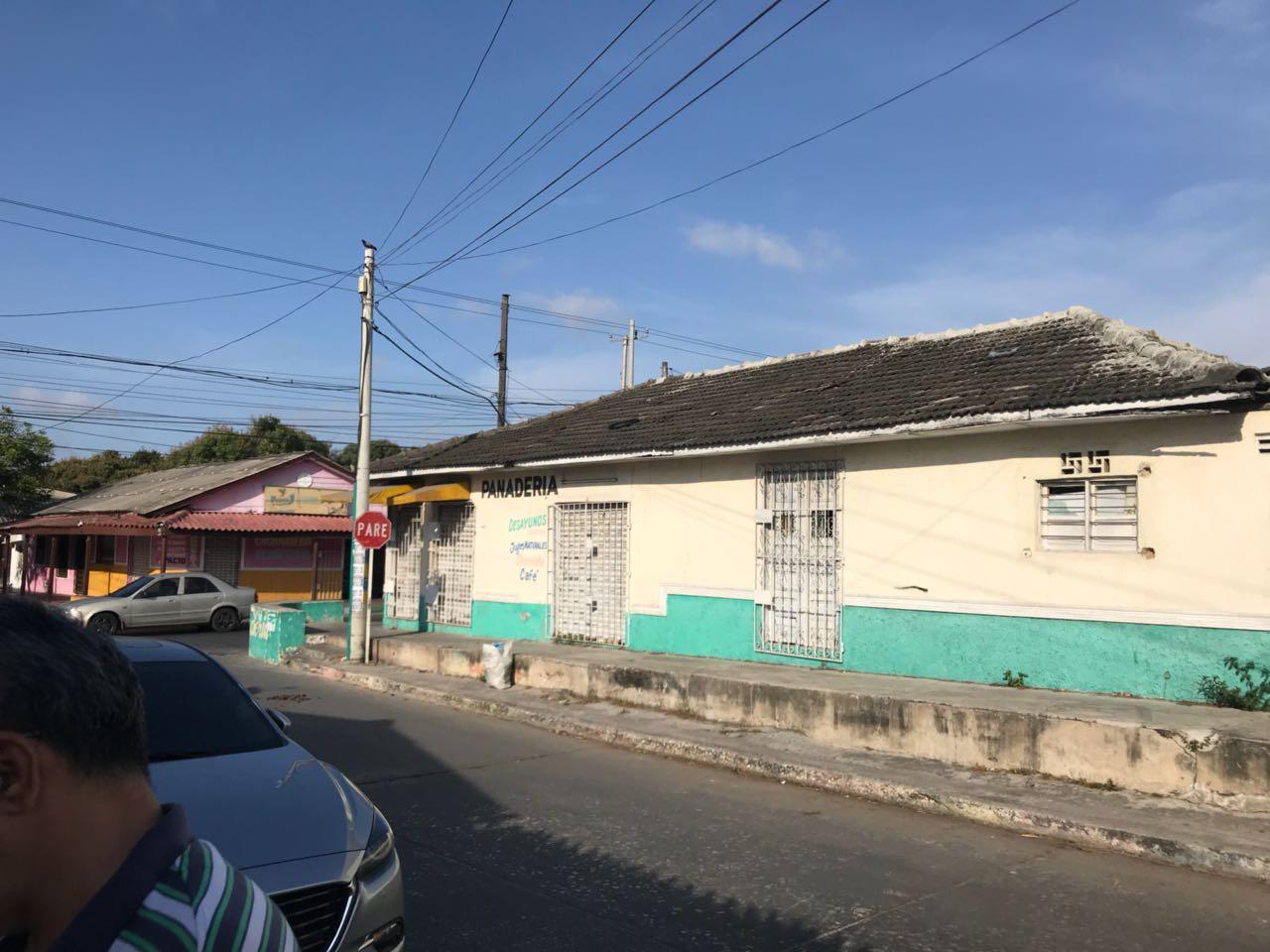 La Ceiba Before.jpg