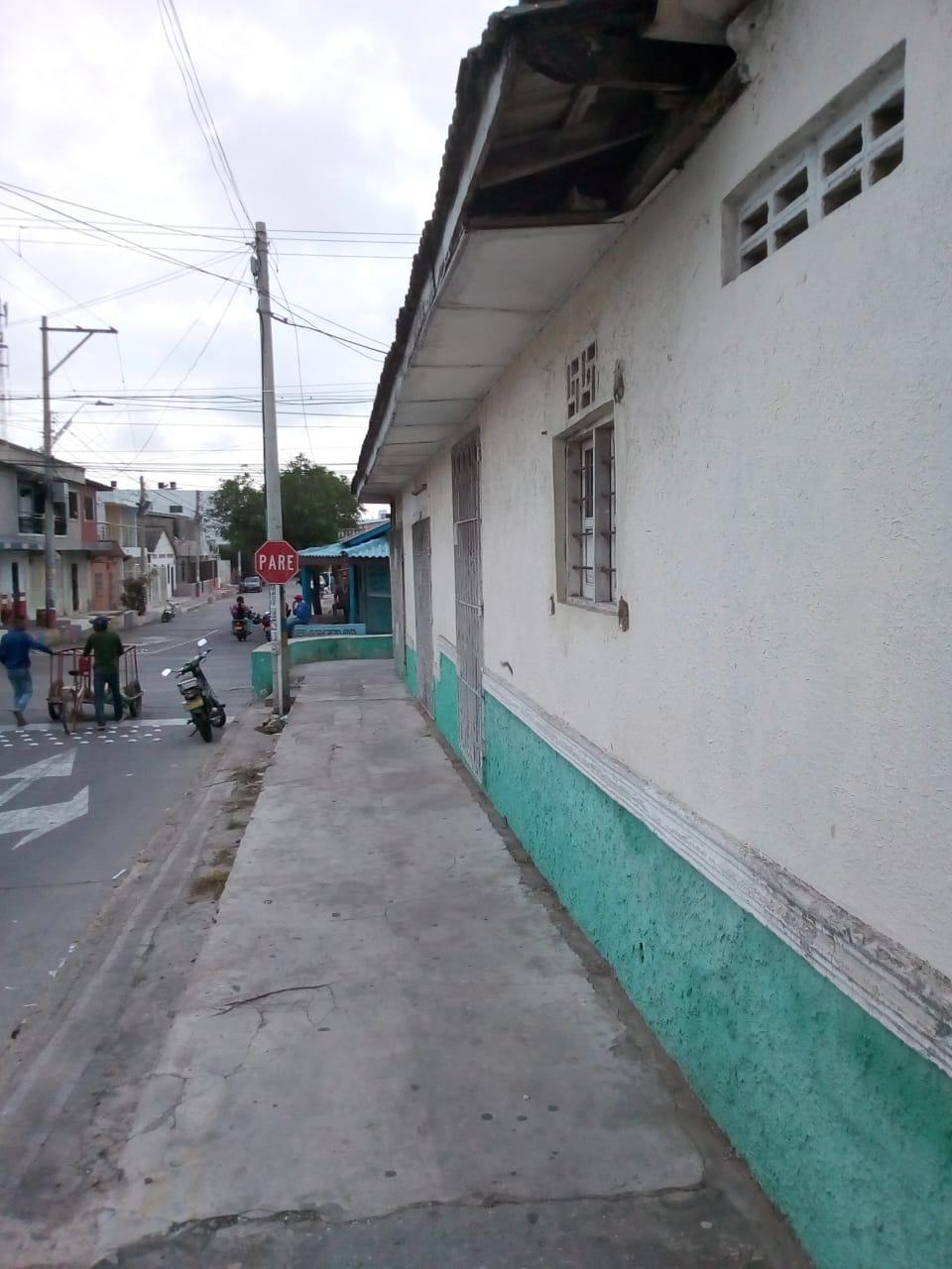 La Ceiba 3.jpg